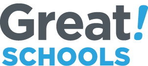 GreatSchools Weekly Newsletter